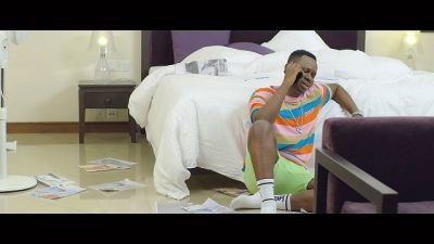 [Video] Susumila ft. Lava Lava – Warembo