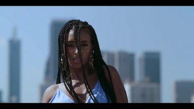 [Dance Video] Walshy Fire ft. Mr Eazi & Kranium – Call Me
