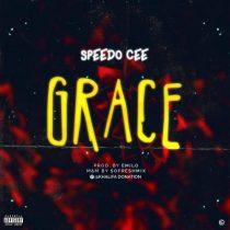Speedo Cee - Grace (Prod. By Emilo)