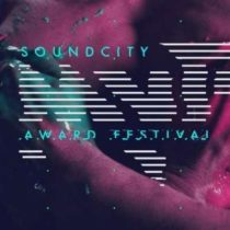 SoundCity MVP Awards 2020 – Full Winners List