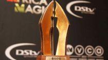 AMVCA 2020 Nominees – Full List