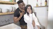 [Video] Pepenazi ft. Oluwadamilola – Right Man