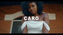 [Video] Zinoleesky ft. Naira Marley – Caro