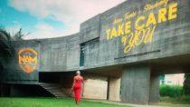 [Video] Adina ft. Stonebwoy – Take Care Of You