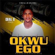 Okwu Ego Art