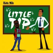 Shatta Wale – Little Tip (Sarkodie Diss)
