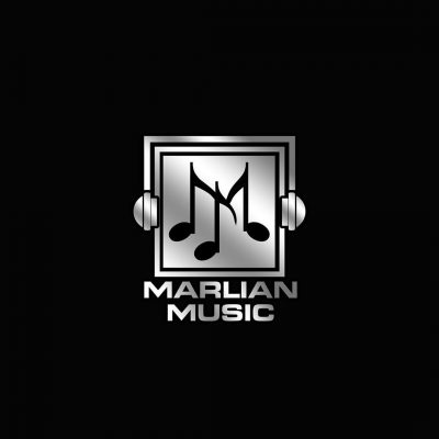 Marlian Music