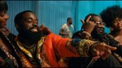 [Video] Afro B ft. T-Pain – Condo