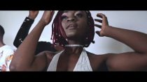[Video] Pepenazi – Body