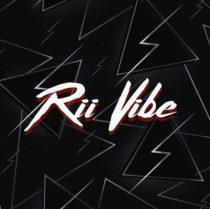 Pheelz – Rii Vibe (Free Beat)