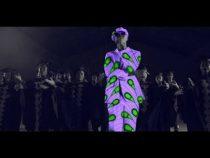 [Video] E.L – Efa Wo Ho Ben