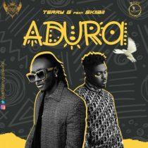 Terry G ft. Skiibii – Adura (Prod. Young John)