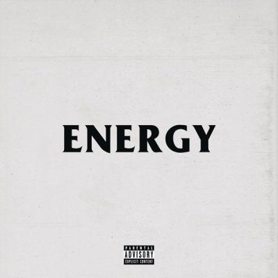 AKA ft. Gemini Major – Energy