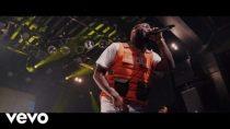 [Video] Davido – Intro