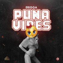 Erigga – Puna Vibes