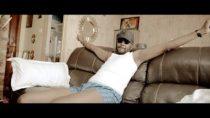[Video] Otile Brown – Quarantine