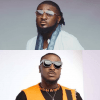 Peruzzi and Ceeza Milli, Who has the best song-writting Skill