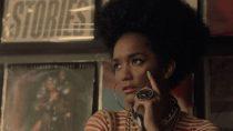 [Video] Sauti Sol – Insecure
