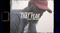 [Video] Show Dem Camp ft. Sir Dauda – That Year
