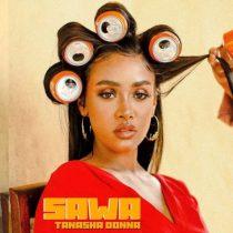 Tanasha Donna – Sawa