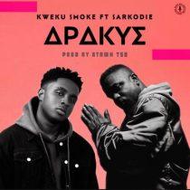 Kweku Smoke ft. Sarkodie – Apakye
