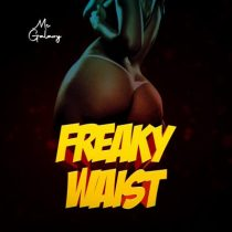 MC Galaxy – Freaky Waist