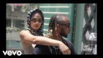 [Video] Yung6ix – Energize