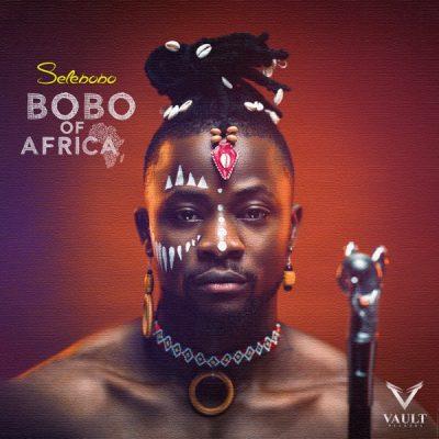 Selebobo – Dis Love