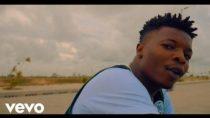 [Video] Wale Turner – AJE