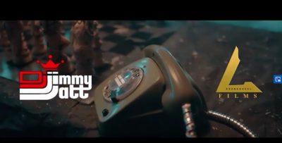 [Video] DJ Jimmy Jatt ft. CDQ – Say What? (PetePeté)