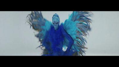 [Video] WurlD – Story