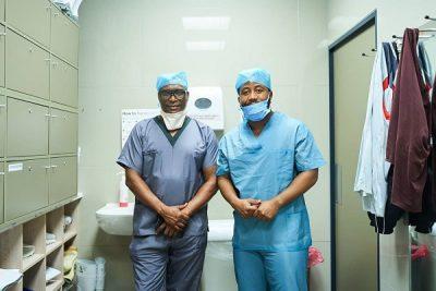 Cassper Nyovest welcomes new born son Khotso