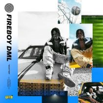 """Fireboy DML's song """"Scatter"""" featured as FIFA 2021 soundtrack"""