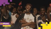 [Video] J.Derobie – Riches