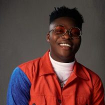 "Reekado Banks set to release new record, ""Need More"""