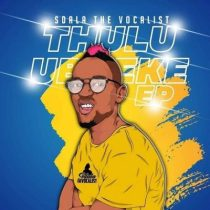 Sdala The Vocalist ft. Vigro Deep, Mhaw Keys – Impilo