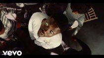 [Video] Vector & Masterkraft – No Peace