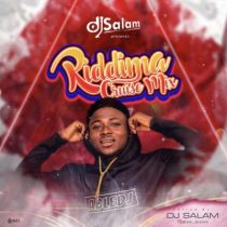 DJ Salam – Riddima Cruise Mix