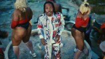 [Video] Naira Marley – Idi Oremi (Opotoyi Pt. 2)