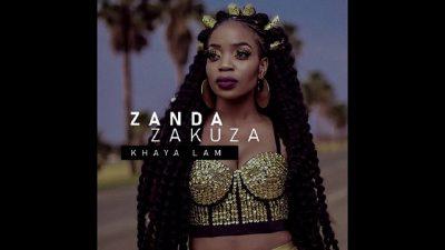 Zanda Zakuza ft. Master KG, Prince Benza – Khaya Lam