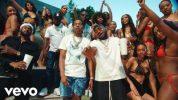 [Video] Davido ft. Lil Baby – So Crazy
