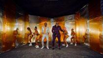 [Video] Diamond Platnumz ft. Koffi Olomide – Waah!