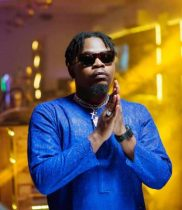 I'll Pay Anything for Joint EP by Laycon and Vee – Olamide