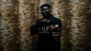 Otile Brown ft. Reekado Banks – Jamila