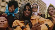[Video] Dremo ft. Mayorkun – E Be Tins