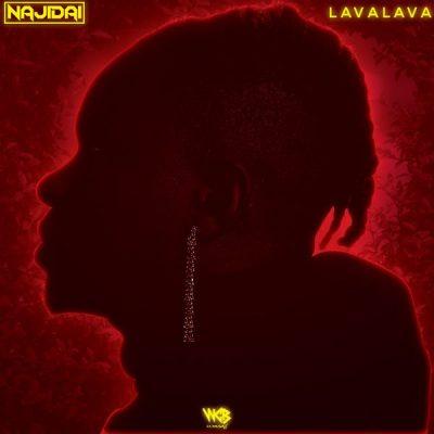 Lava Lava – Najidai