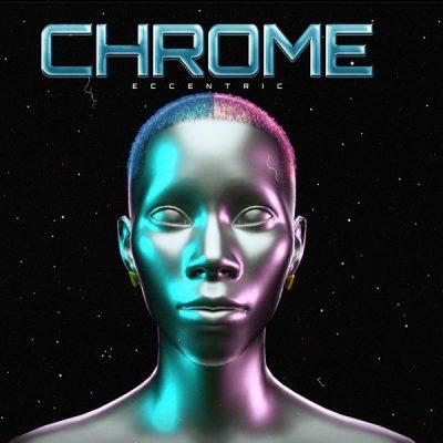 Zinoleesky – Chrome (Eccentric) [EP]