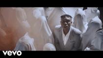 [Video] DJ Manuel ft. Zlatan – My Life