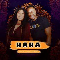 DJ Supta ft. Lady Zamar – HaHa