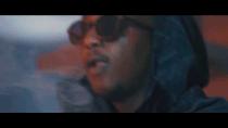 [Video] Emtee – Wave